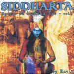 19 SIDDHARTA III