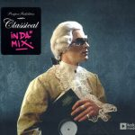 36 THE VISIT - CLASSICAL IN DA MIX