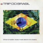 45 TRIP DO BRAZIL
