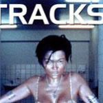 ArteTracks3